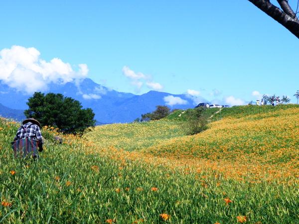 02-01六十石山.JPG