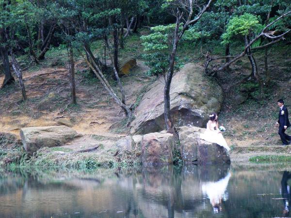 08-05夢湖.JPG