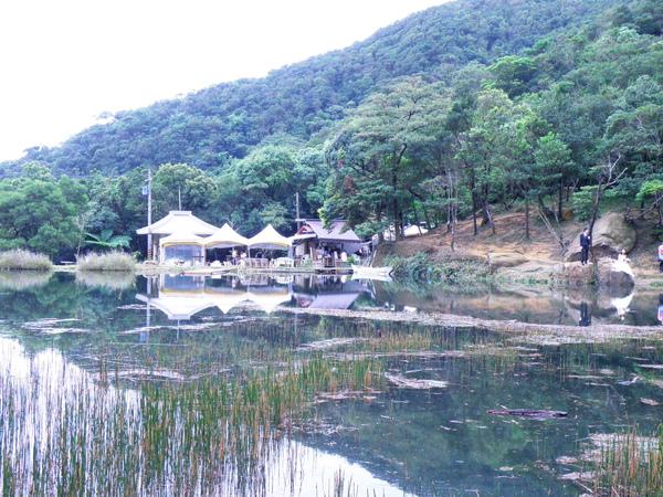08-06夢湖.JPG