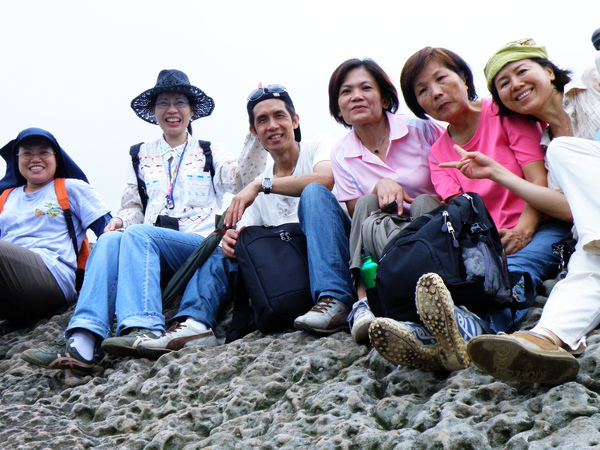 11-02新山.JPG
