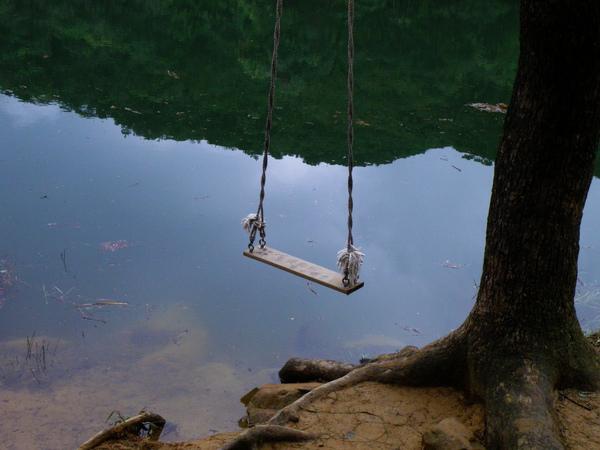 08-03夢湖.JPG