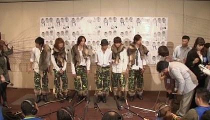 NEWS DOME LIVE-18.jpg