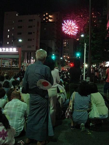 02-花火盛況 .JPG
