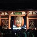 03-夜間雷門.JPG