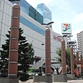110902-07-赤羽 Ito Yokado.JPG