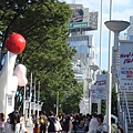 110902-19-SUMMARY會場.JPG