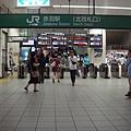 110903-03-赤羽站內.JPG