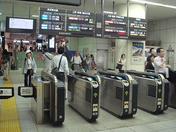 110903-04-赤羽站內.JPG
