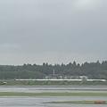 110903-14-成田機場第一航廈.JPG