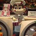 110903-18-成田機場-不二家餐廳.JPG