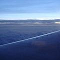110903-22-機外風景.JPG