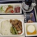 111111-03-飛機餐.JPG
