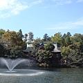111112-07-井之頭公園.JPG