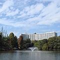 111112-09-井之頭公園.JPG