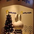 111112-57-miffy專賣店.JPG