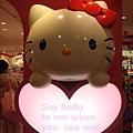 111112-59-Kitty專賣店.JPG