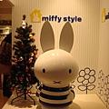 111112-56-miffy專賣店.JPG