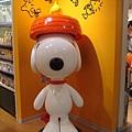 111112-60-Snoopy專賣店.JPG