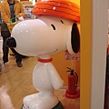 111112-61-Snoopy專賣店.JPG