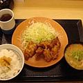 111112-65-中野當店限定套餐(日幣514).JPG