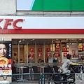111112-64-吉祥寺KFC.JPG