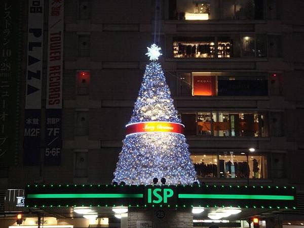111113-16-池袋東口燈飾.JPG