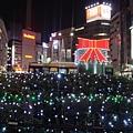 111113-20-池袋東口燈飾.JPG