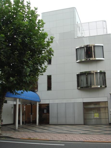 090805-14-傑尼斯事務所(千代田線.乃木坂下車.3號出口...步行約2~3分)