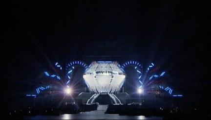 091104NEWS LIVE-01.jpg