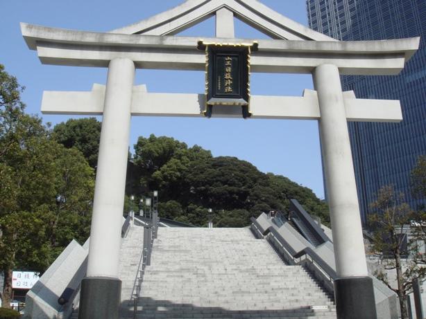 日枝神社-01.JPG