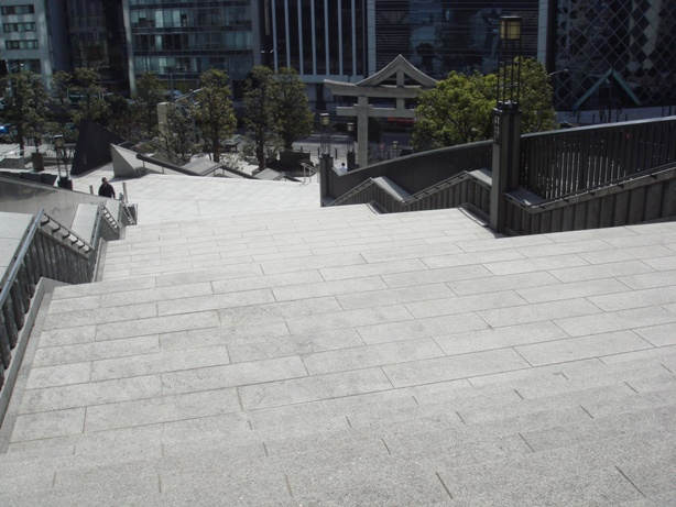 日枝神社-02.JPG