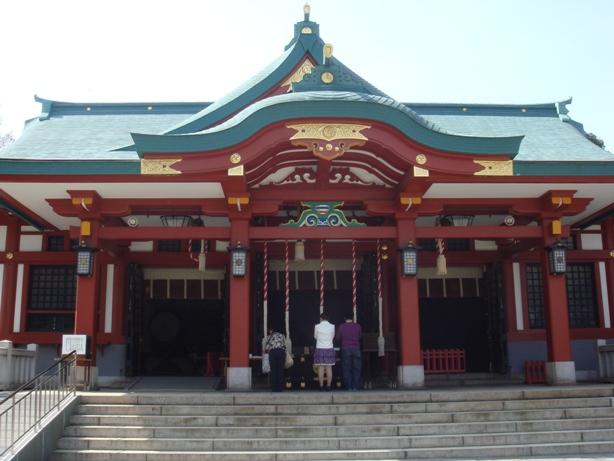 日枝神社-03.JPG