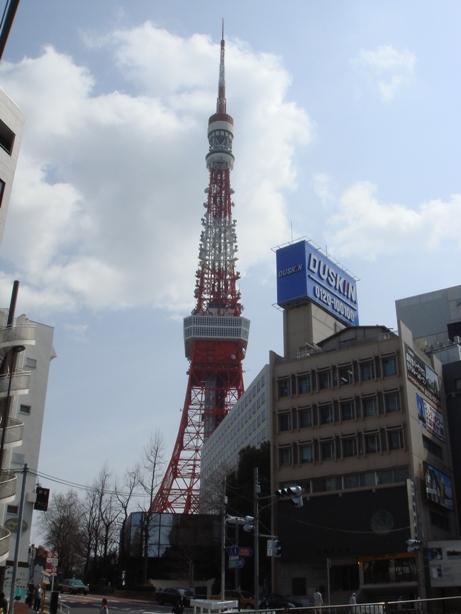 東京鐵塔01.JPG