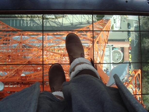 東京鐵塔03.JPG