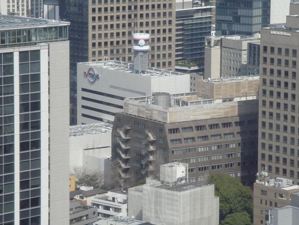 東京電視台.JPG