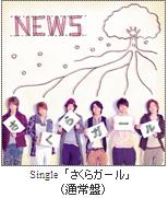 news02.bmp