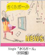 news01.bmp