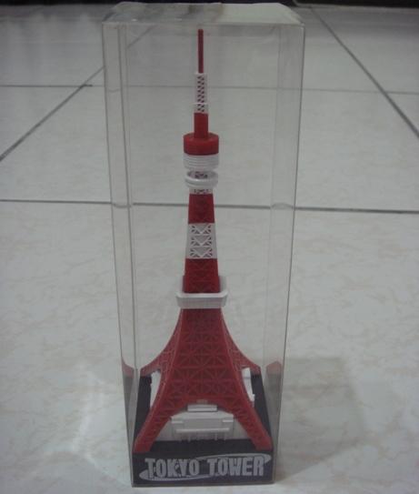 鐵塔模型.JPG