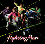 101103-Fighting Man-A.bmp