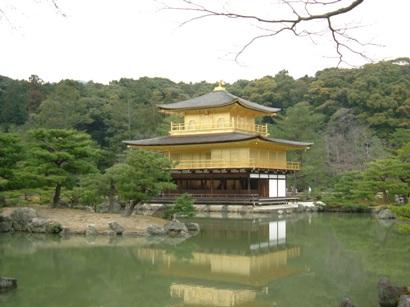 0402_19金閣寺.JPG