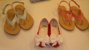 好可愛的小鞋鞋