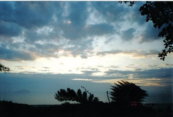 二千年元旦宜蘭的黎明_7.jpg