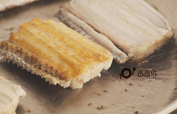 白帶魚-2.jpg