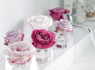 35851-Single-Rose-Arrangements.jpg