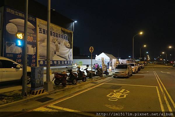 海老麵場公益場 (5).jpg