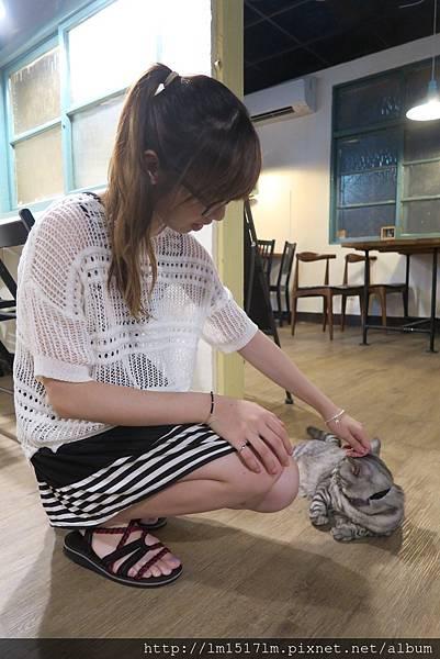 之間早午餐·輕食 (26).jpg