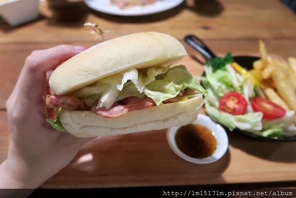 之間早午餐·輕食 (46).jpg