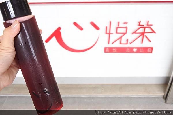 心悅茶%26;歐兔%26;屁鈺慶生 (17).jpg