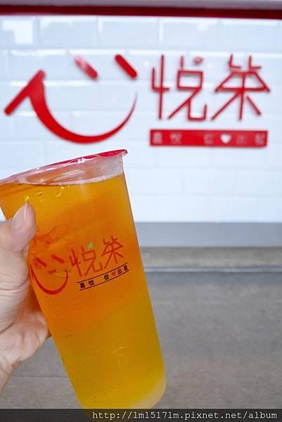 心悅茶%26;歐兔%26;屁鈺慶生 (21).jpg