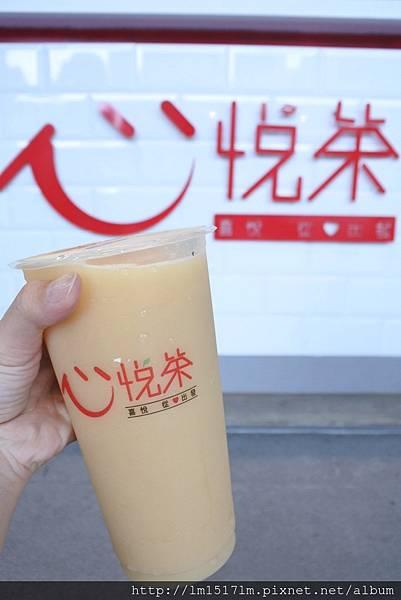 心悅茶%26;歐兔%26;屁鈺慶生 (24).jpg